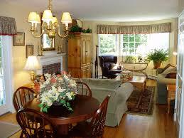 furniture arrangement ideas. Family-Room-Furniture-Layout-Ideas-Pictures-4 Family Room Furniture Arrangement Ideas