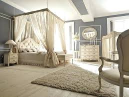 romantic master bedroom decorating ideas. romantic colors for master bedroom gallery decorating ideas awesome . m