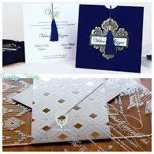 unique wedding invitations lagos 2018