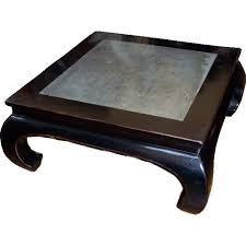 coffee table chinese coffee table inside asian coffee table uk awesome asian style coffee