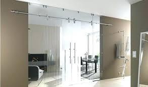 commercial interior glass door. Interior Glass Doors Sliding Door Image Of Lock Replacement . Commercial
