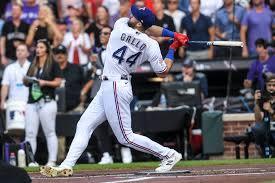 MLB Home Run Derby: The best moonshots ...