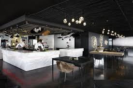 open restaurant kitchen designs. Wonderful Kitchen Kitchen Open Restaurant Design And Commercial  On Designs E