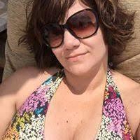 Bernadette Rodrigues (dettielyn) - Profile | Pinterest