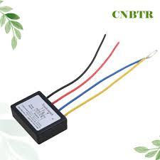 Touch Switch For Lamp Popular Touch Lamp Switch Buy Cheap Touch Lamp Switch Lots From