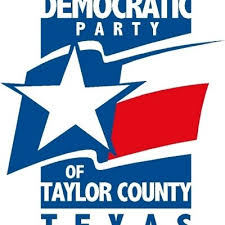 Image result for payne county democrats