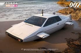 Forza horizon 4 2011 bugatti veyron world's fastest rentals 3 stars 4k 60fps gameplay walkthrough. Forza Horizon 4 Cars The Top 10 You Need Own List