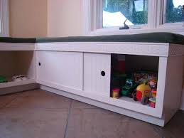banquette furniture with storage. Kitchen Bench With Storage Nice Pictures Corner Table . Banquette Furniture