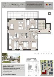 Apartment For Sale Mertert Athome