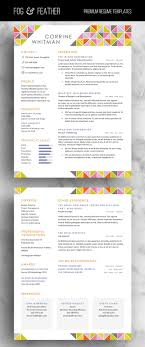 9 Best Resume Cover Letter Images On Pinterest Resume Cover