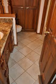 Beautiful Bathroom Makeovers By Supreme Surface Inc - Small bathroom makeovers