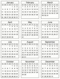 110 Best Calendar Ideas Images Perpetual Calendar Desk Calendars