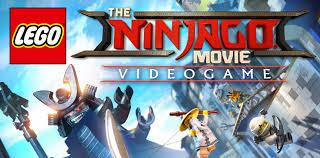 Liūdesys gemalas parduoti the lego ninjago movie video game xbox 360 -  labellezataytay.com