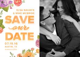 walmart stationery shop save the date cards save the date