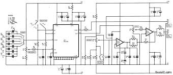 phoenix phase converter wiring diagram images phase converter converter wiring diagram icon get image about diagram