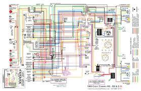 67 camaro rs wiring diagram limit switch wiring diagram explained 67 camaro rs wiring diagram limit switch wiring diagram todays 1969 camaro headlight wiring diagram 67 camaro rs wiring diagram limit switch