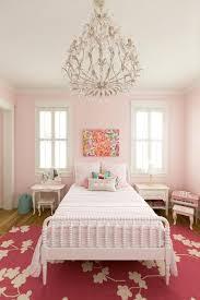 large size of teen chandelier lighting ikea kids lighting white chandeliers girls chandelier bedroom girls bedroom