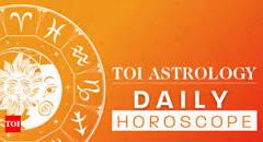 Daily Horoscope 12 July 2021 এর ছবির ফলাফল
