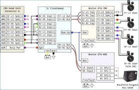 honda crv wiring diagram radio data wiring diagram today 2002 honda cr v radio wiring diagram data wiring diagram today honda crv belt diagram honda crv wiring diagram radio