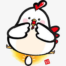 chicken laying eggs clipart. Mother Chicken Clipart Hen Lay Egg PNG Image And To Laying Eggs
