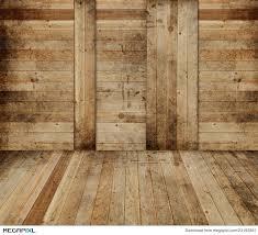 inside barn background. wooden barn interior inside background