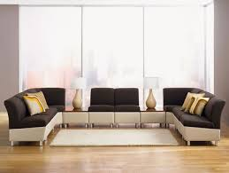 waiting room furniture. Delighful Waiting Carolina  Enclave To Waiting Room Furniture R