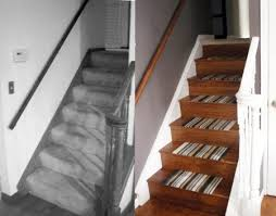 82 Best Stair Ideas Pinterest Stairs Architecture And
