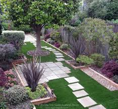 Small Picture Landscape Designer San Anselmo Dig Your Garden creates beautiful