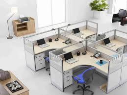 office desk layouts. Office Desk Layout Photo - 7 Office Desk Layouts R