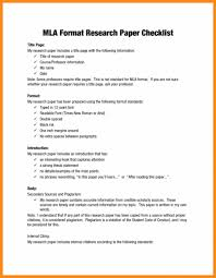 022 How Do You Cite In Research Paper Mla Format Annotated To Write