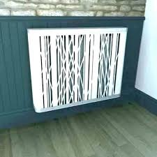 modern radiator covers cover ideas laser cut uk