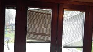 pella blinds attractive doors with blinds top complaints and pella blinds inside windows repair