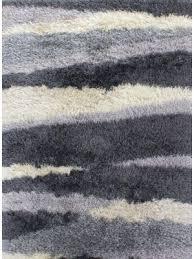 quick view santa cruz boardwalk grey gy rug 120x170cm capitalrugsuk