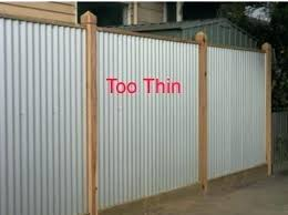 how to build a corrugated metal fence corrugated metal and wood fence corrugated metal fence cost how to build