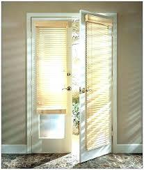 glass doors home depot blinds for sliding glass doors in kitchen window blinds for doors blinds glass doors home depot