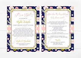 How Soon Do You Send Out Baby Shower Invitations  Free Printable How Soon Do You Send Out Baby Shower Invitations
