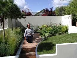 Small Picture Garden Designer Markcastroco