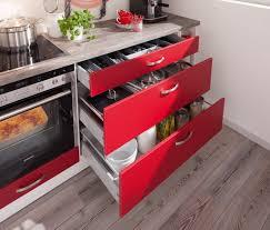 Küchenarbeitsplatte Rot | kochkor.info