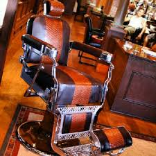 the fine art of antique barber chair restoration hairnewsnetwork spot