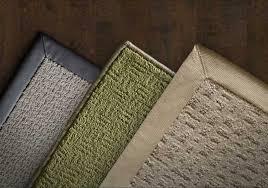 diablo flooring shawfloors cutarug rug border option room
