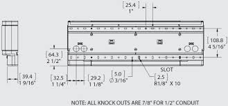 dimplex electric baseboard heater wiring diagram wiring diagram dimplex baseboard heater wiring diagram