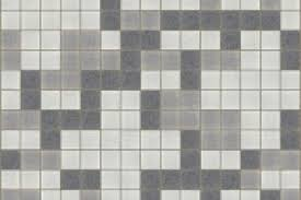 tile pattern. Beautiful Pattern Grey Pixels Traditional Geometric Mosaic By Artaic  Installation And Tile Pattern L