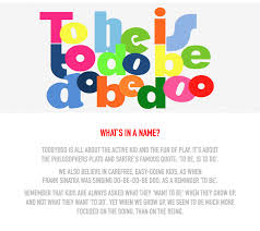 Our Story Toobydoo