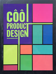 The Fundamentals Of Product Design Richard Morris Pdf Maarten De Ceulaer Publications