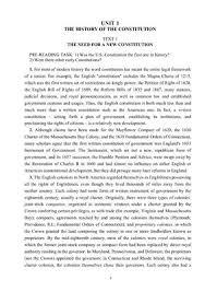 <b>Тарасова</b> Т.И. <b>English in</b> Law. Том 2 [PDF] - Все для студента