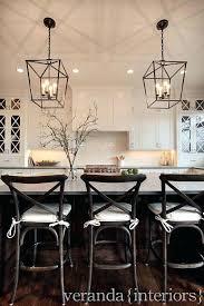 literarywondrous mini chandelier for kitchen island photo design