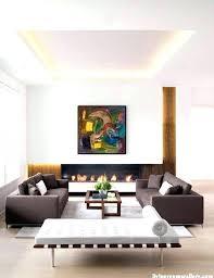 living room ceiling ideas ceiling ideas for living room home design ideas living room ceiling designs