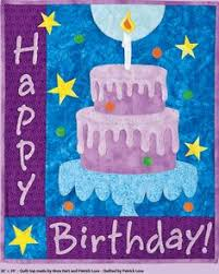 Free Birthday Posters 1118 Best Birthday Posters Images In 2019 Birthday Wishes Happy