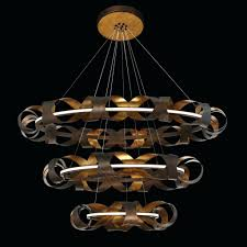 chandeliers eurofase lighting 3 tier chandelier for modern lighting fixture ideas with modern dining room