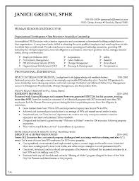 Soft Skills Resume Example Great Communication Skills Resumes Soft ...